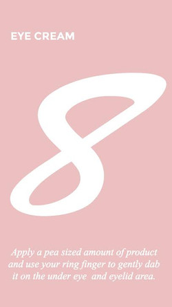 rachel justis - graphic design