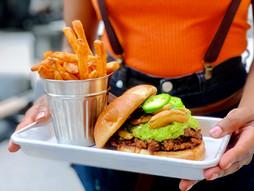 Food Photographer - Rachel Justis - Freelance - Atlanta based