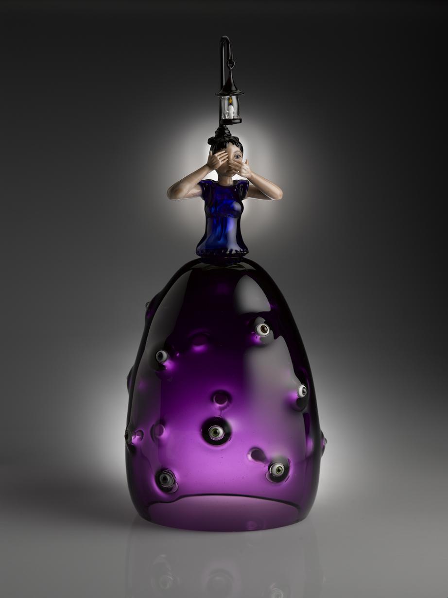 Lamp Lighter