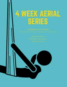 aerial yoga 4 week series.png