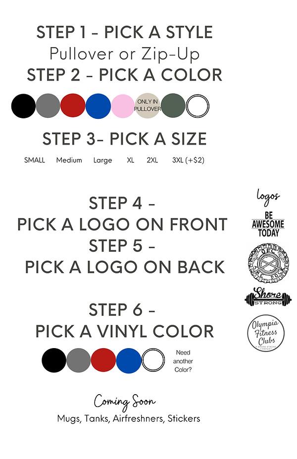 Shore Swag Custom Orders (1).png