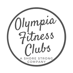 Olympia Fitness (3).png