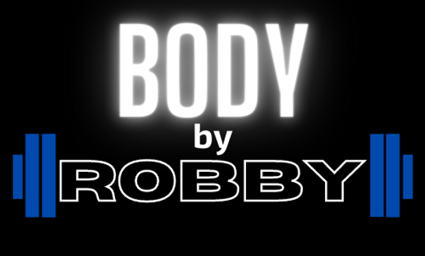 Body by Robby Logo.png