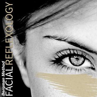 Facial Reflexology Photo
