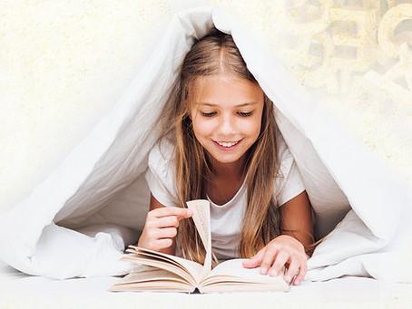 A leitura como prática da empatia