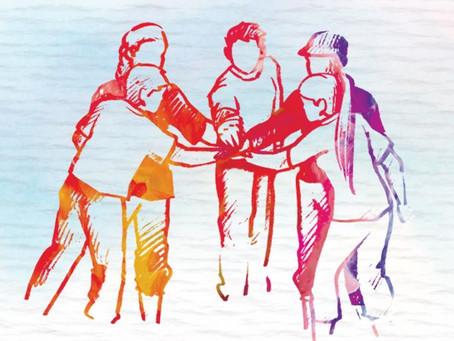 Trabalho voluntário na adolescência: por que é importante?