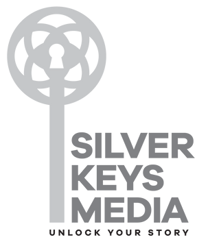 cropped-SKM-Logo-Gray-Screen.png