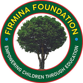 FIRMINA FOUDNATION logo FINAL.jpg