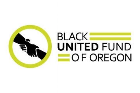 NEW+BUF+Logo.jpg