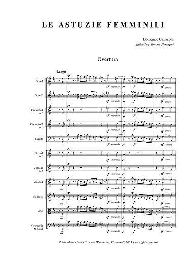 astuzie partitura_CORRETTO-21_page-0001