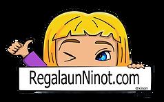 logo-regalauninot-com.png
