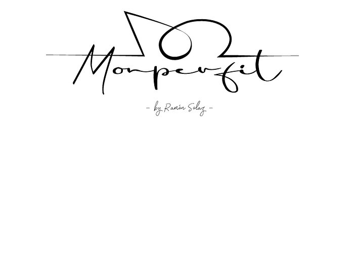 logotipo con by ramon solaz.jpg