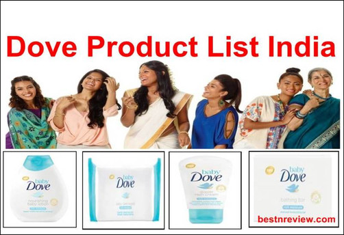 Dove Products List India.jpg