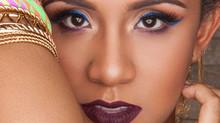 Trinidad Carnival 2015 Makeup Schedule