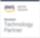 AWS Standard Tech Partner Logo.png