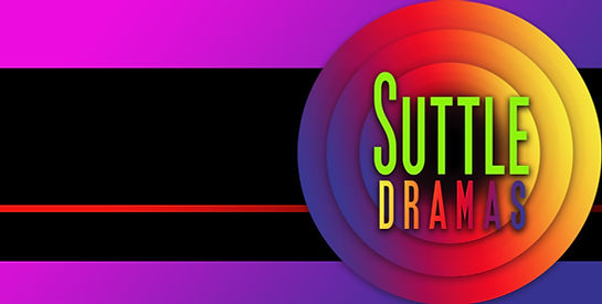 Suttle Dramas Logo semi-narrow.jpg