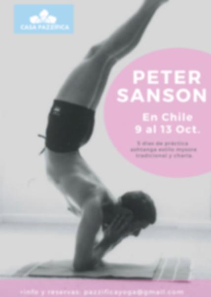 peter sanson5.png