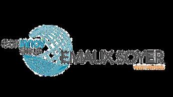 nouveau_logo_Soyer_Cerinnov_edited.png
