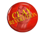 clayrev_edited.png