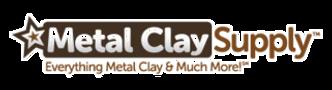 metalclaysup_edited.png