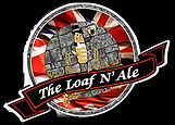 Loaf and Ale.jpg