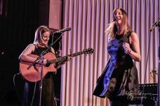 Ennis Sisters-35.jpg