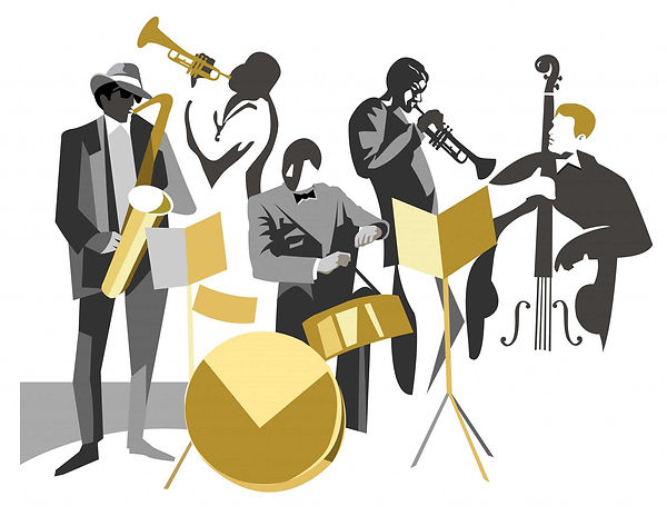 jazz-band-gold-accents.jpg