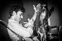 Cliff 'Guitar May 2015-54 (1)