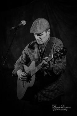 Dave Gunning-5731