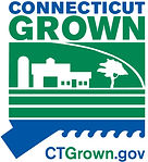 Connecticut Grown
