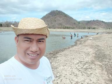Dua Tahun di DPR RI, Johan Rosihan Maksimal Perjuangkan Aspirasi Petani