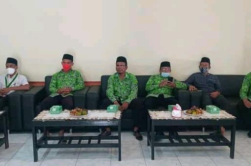 Himmah NWDI NTB Soroti Program STBM Kabupaten Sumbawa Barat