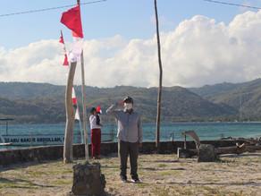 Abu Bakar Abdullah: Pariwisata Sekotong Dapat Menjadi Leading Sector Perekonomian Lombok Barat