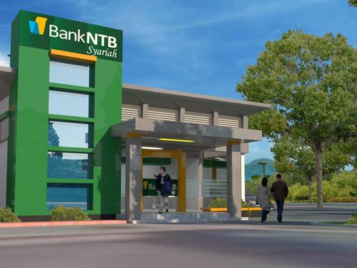 Bank NTB Syariah Menjadi Salah Satu Bank Syariah Terkuat di ASEAN