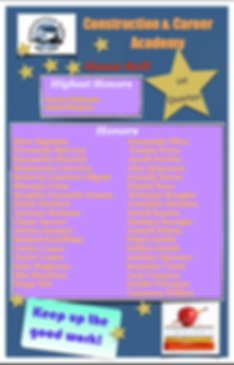 Honor Roll2019.png