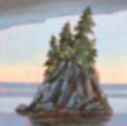 westcoast islet.jpg