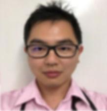 Dr KC Tee.jpg