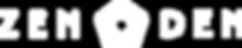 ZenDen-Logo-White.png