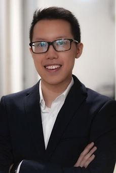 Dr Eric Chai.jpg