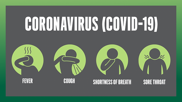 coronavirus-covid-19-information-on-soci