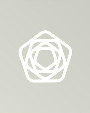 ZenDen-Social-Icon.jpg