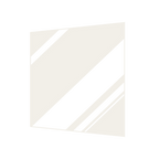 201014_Supper_Icons-11.png