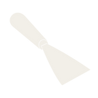 201014_Supper_Icons-10.png
