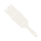 201014_Supper_Icons-08.png