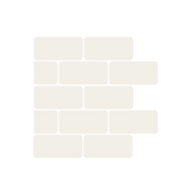 201014_Supper_Icons-06-06.png
