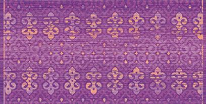 LOTTA - lavender