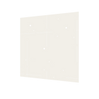 201014_Supper_Icons_beton-12.png