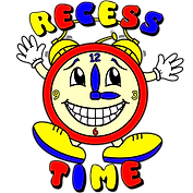 RECESS TIME 1.png