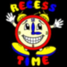 RECESS TIME 1.png