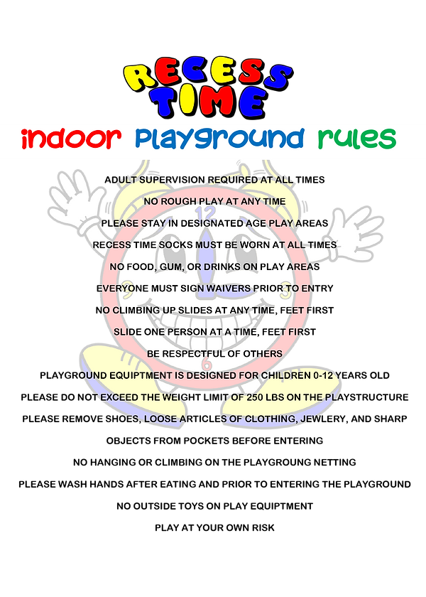 Playground Safety Rules.png